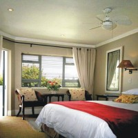 South Africa Wilderness Accommodation Garden Route Serendipity