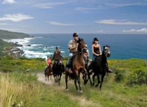 Garden Route Wilderness Accommodation South Africa Serendipity Guest House