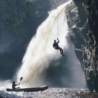 Garden Route Activities and Attractions Wilderness South Africa