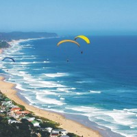 Wilderness Garden Route South Africa Activities and Attractions